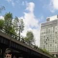 new-york-parcs