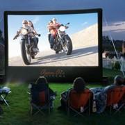 open-air-cinema