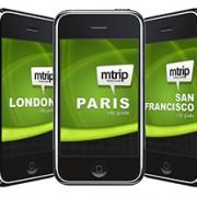mtrip-serie