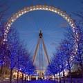 London_Eye_Twilight_April_2006