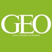 magazine-geo