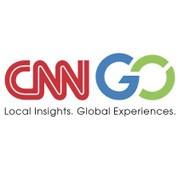 CNN-Go-mTrip