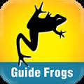 Guide Nouvelle-Zélande pour iPhone et Android