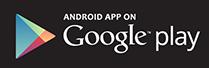 Télécharger pour Android