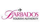 Barbados Tourism Authority