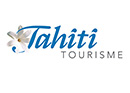 Tahiti Tourism Board