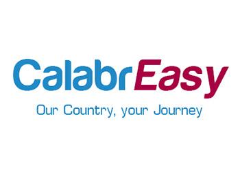 Calabreasy
