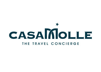 CasaMolle