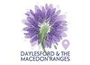 Daylesford & The Macedon Ranges