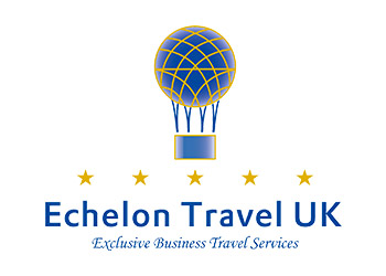 Echelon Travel UK