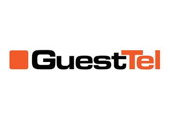 GuestTel