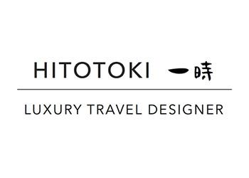 Hitotoki