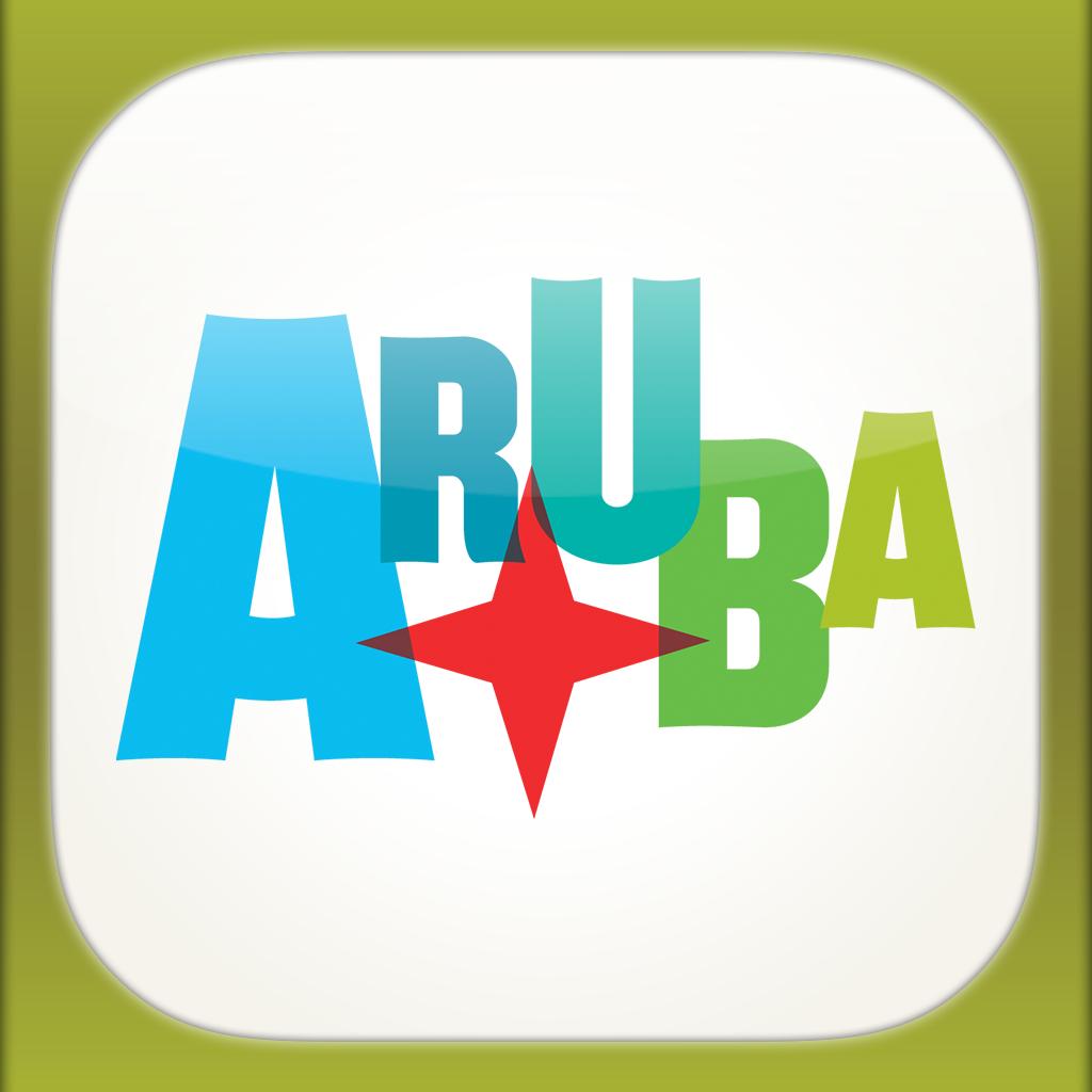 Aruba - App officielle