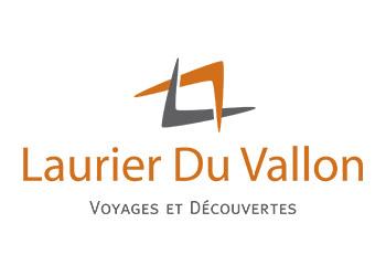 Laurier Du Vallon