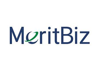 MeritBiz