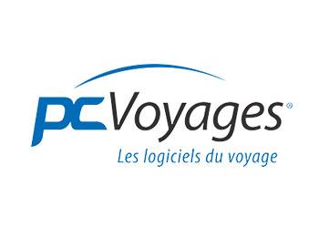 PC Voyages