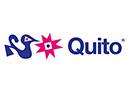 Quito Tourism Board