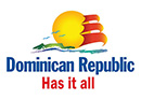 Dominican Republic Tourism Authority