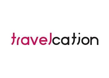 Travelcation