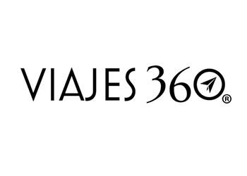 Viajes 360