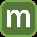 mTrip Travel Guides