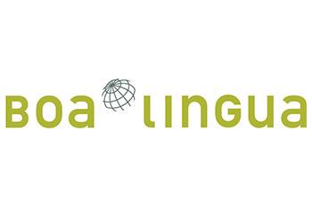 Boa Lingua