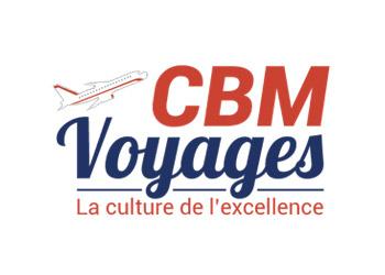 CBM Voyages