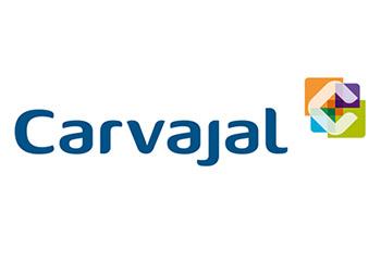 Carvajal - Publicar S.A.