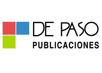De Paso Publicaciones