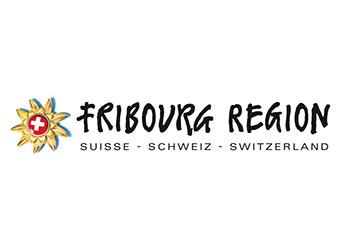 Fribourg Region