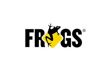 Frogs New-Zealand
