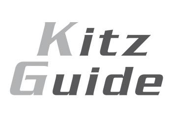 KitzGuide