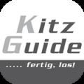 kitzguide-app-icon
