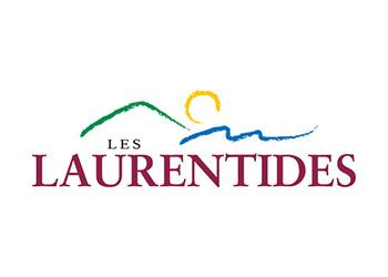 The Laurentians Tourism Board