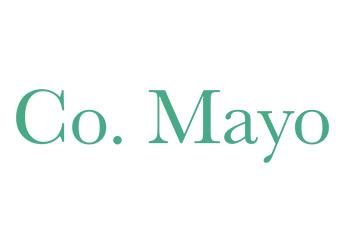 Mayo County