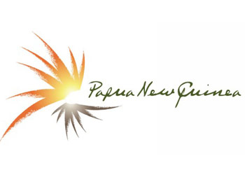 Papua New Guinea Tourism Authority
