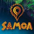 featured-samoa-app