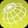 Boa Lingua App