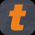 travelsim-aupost-app