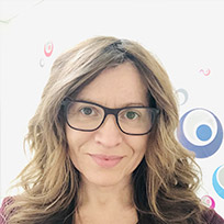 Carole Moreira