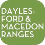 Daylesford Macedon Ranges App