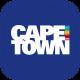 Cape Town App
