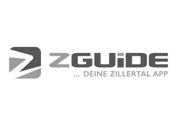 Z Guide