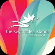 Seychelles App Icon