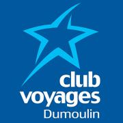 Club Voyages Dumoulin App