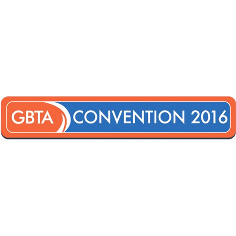 GBTA 2016