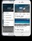 Travel Assistant App