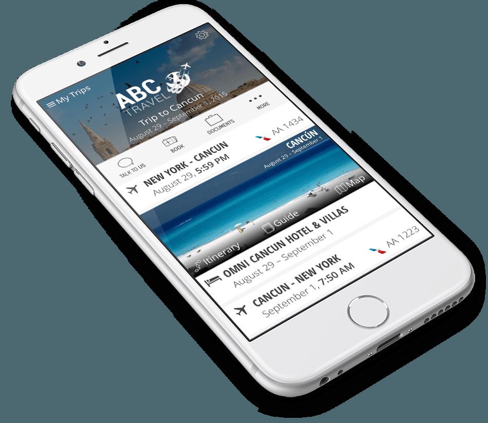 GoSiteSee Mobile App