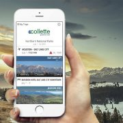 Collette App