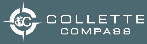 Collette Mobile App